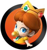 File:MHWii BabyDaisy icon.png