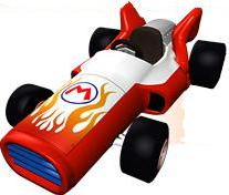 File:Mario Kart.jpg