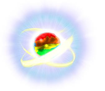 File:Rainbow Sphere.PNG