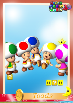 File:SMW3D ToadsTradingCard.png