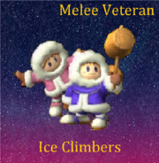 SSBC Roster Ice Climbers