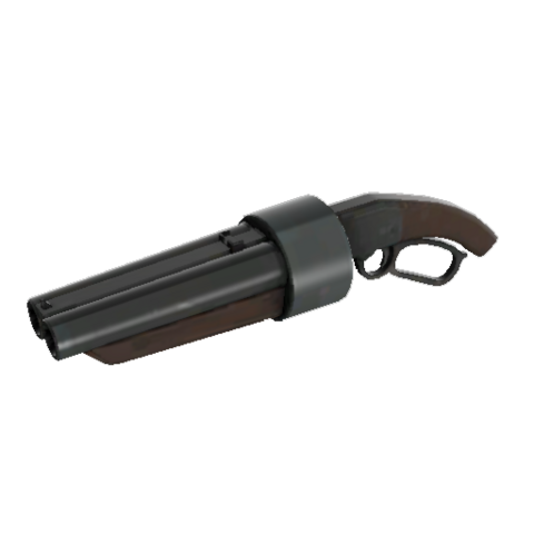 File:Scattergun.png