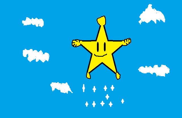 File:Star Boy.png