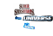 Super Smash Bros. Global Universe TV Show