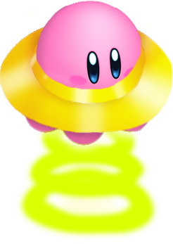 File:UFO Kirby KDL3D.png