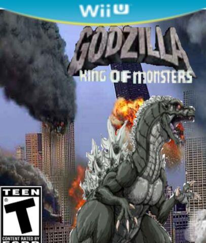 File:Wii U Godzilla.jpg