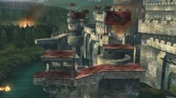 640px-SSBB Castle Siege Stage