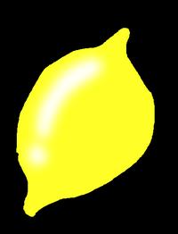 LemonSportsResort