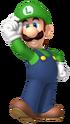 Luigi MP9