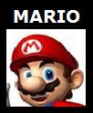 File:Mario SSBET Logo.png