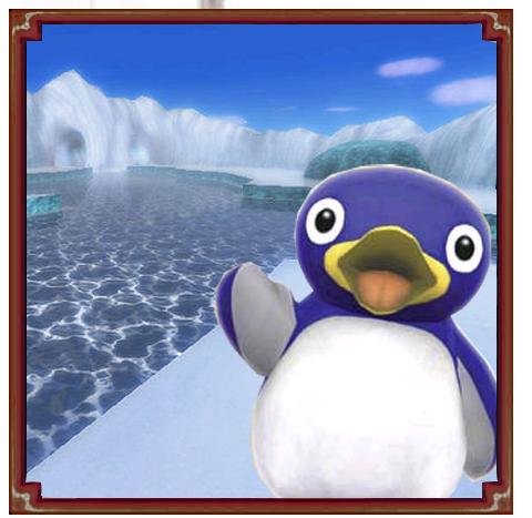 File:NSM64 Winter Wonder Land.png