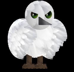Owlan