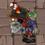 Plants vs Zombies - Pirate Captain