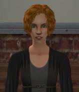 RachelAlive