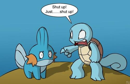 Squirtle b5b949 1165645
