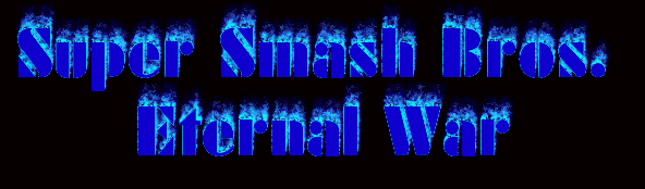 File:Super Smash Bros. Eternal War Logo.png