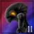 Torizo - Jake's Super Smash Bros. icon