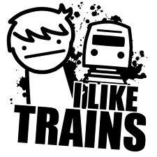 File:TrainGuy.png
