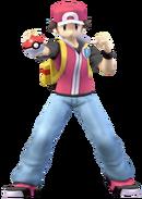 167px-PokemonTrainer