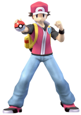 File:167px-PokemonTrainer.png