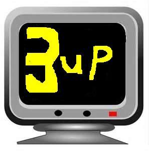 File:3UP.JPG