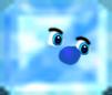 IceTeardrop