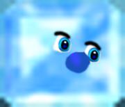 File:IceTeardrop.png