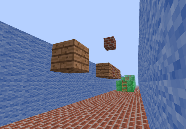 File:Minecraftsmb1-1(1).png
