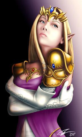 File:Princess Zelda 2.jpg