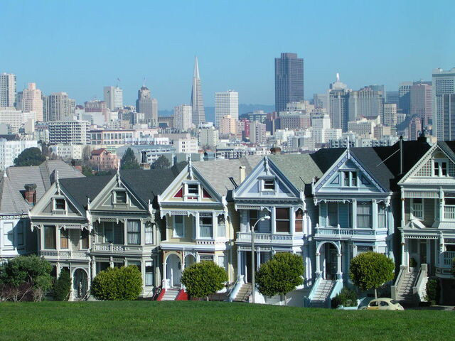 File:San francisco ca.jpg
