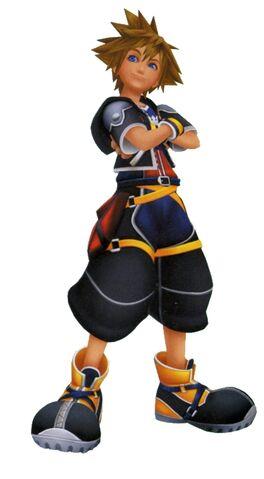 File:Sora-3.jpg