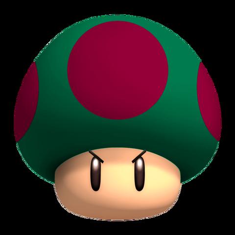 File:3 Down Mushroom.png