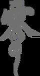 Fatal frame icon