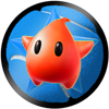 MTUSRedLuma Icon