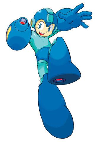 File:Megaman1.jpg