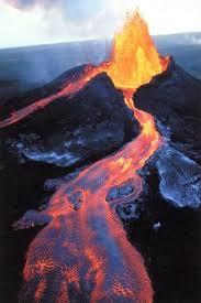 File:Volcano Power.jpg