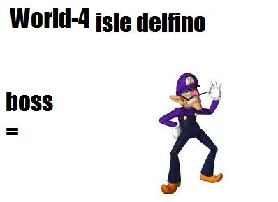File:World 4 isle delfino.jpg