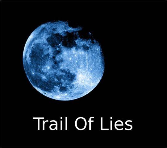 File:Blue-moon.jpg