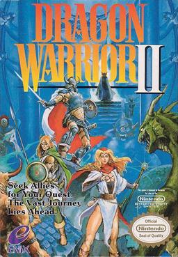 File:Dragon Warrior II.jpg