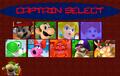 Thumbnail for version as of 12:32, November 22, 2011