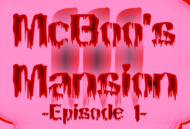 File:McBoo's Mansion 3 Logo.png