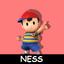 NessIconSSB
