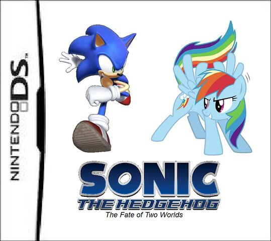 File:Sonic the Hedgehog The Fate of Two Worlds Box Art.jpg