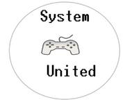SystemUnitedlogo
