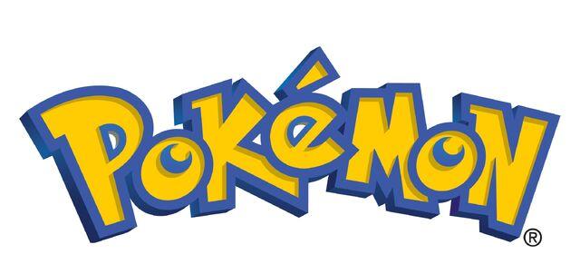 File:Bande pokemon logo.jpg