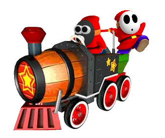 File:MKTR Shy Guy and Snifit.png