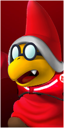 File:MSCF- Magikoopa Icon.png