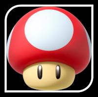 Mushroom Cup BS