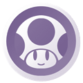 File:Purple Toad Emblem.png