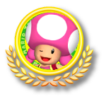 File:Toadette Tennis Icon.png
